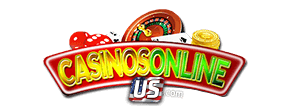 Online Casinos America – Best USA Casino Games, Slots & Bonuses Online