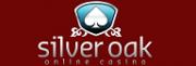 silveroak-logo1